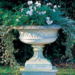 Eastwell-urn