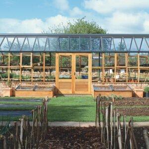Planthouse Twelve