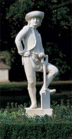 Statyer