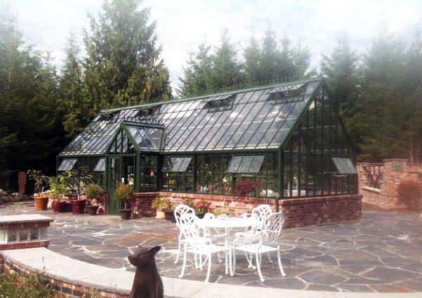 Victorian-Grand-Manor