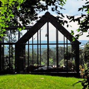 Vidunderligt-vackert-mot-Oslofjorden