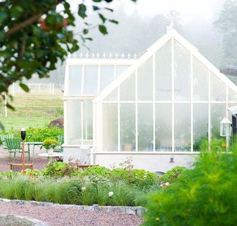 Victorian-Lodge