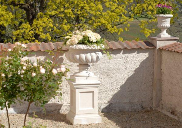 Westonbirt-urn