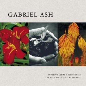 GABRIEL-ASH-vaxthus