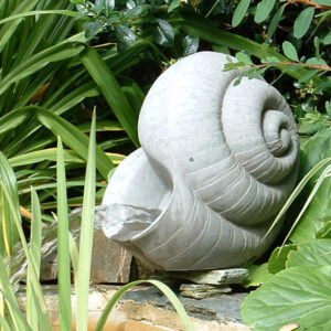 Nautilus-fontan