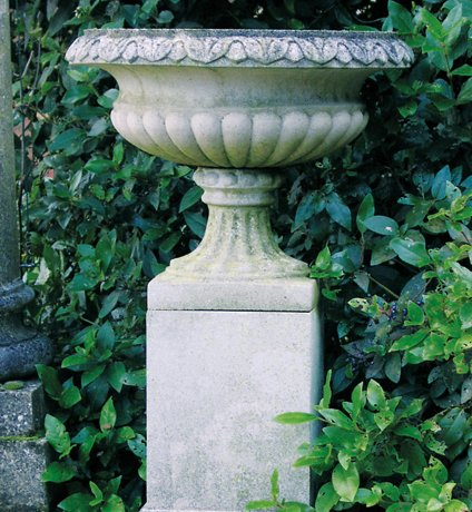 Regency-urn