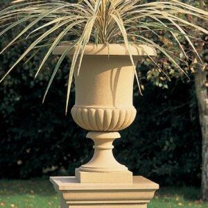 Versaille-Vase