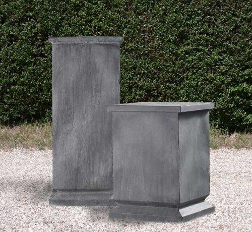 Magnifik-stallning-for-dina-krukor-och-dekorationer-fran-Vansta-Tradgard