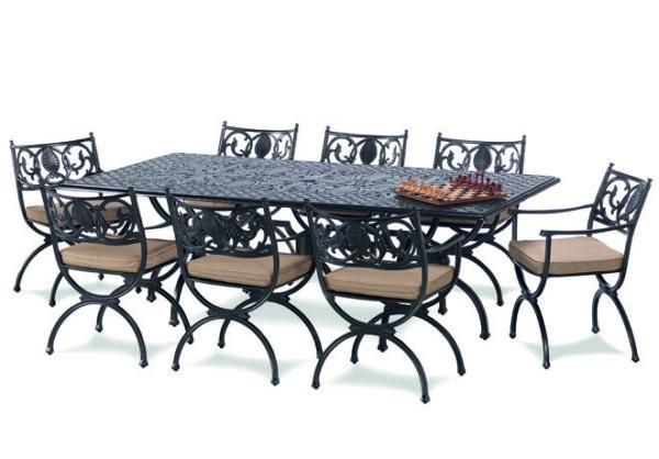 Vackra-och-bekvama-stolar-i-oslagbar-kvalitet-for-din-uteplats-fran-Vansta-Tradgard