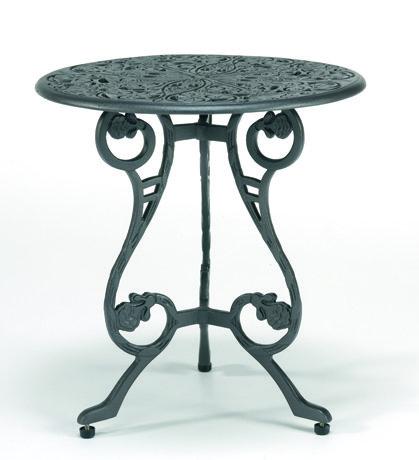 Magnifikt-cafebord-for-din-uteplats-av-hogsta-mojliga-kvalitet-fran-Vansta-Tradgard