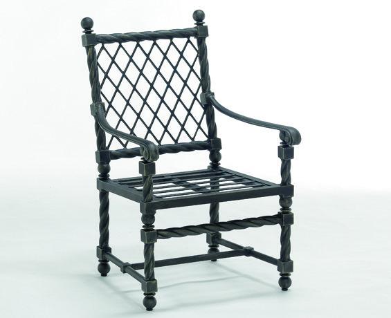 Elegant-aluminiumstol-for-din-uteplats-i-ypperlig-kvalitet-fran-Vansta-Tradgard
