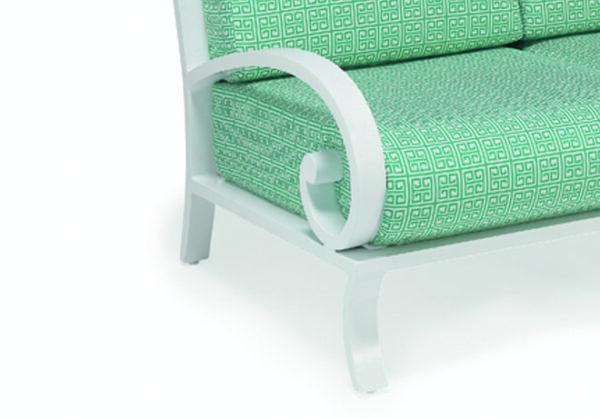 Aluminiummobler-for-utomhusbruk-i-oslagbar-kvalitet-fran-Vansta-Tradgard