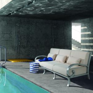 Vacker-och-bekvam-soffa-till-ditt-poolhus-eller-din-tradgard-fran-Vansta-Tradgard