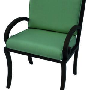 Elegant-och-hogkvalitativ-stol-for-din-uteplats-fran-Vansta-Tradgard
