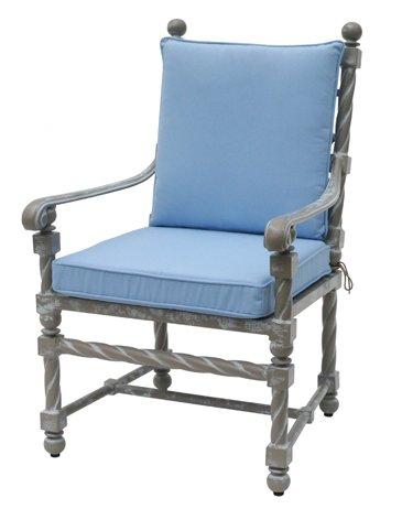 Elegant-tradgardsstol-i-oslagbar-kvalitet-fran-Vansta-Tradgard