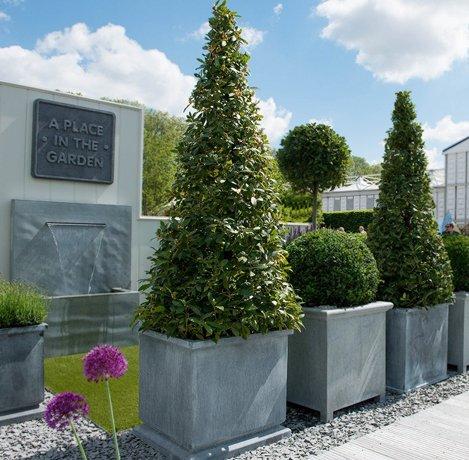 Stilrena-och-moderna-planteringskarl