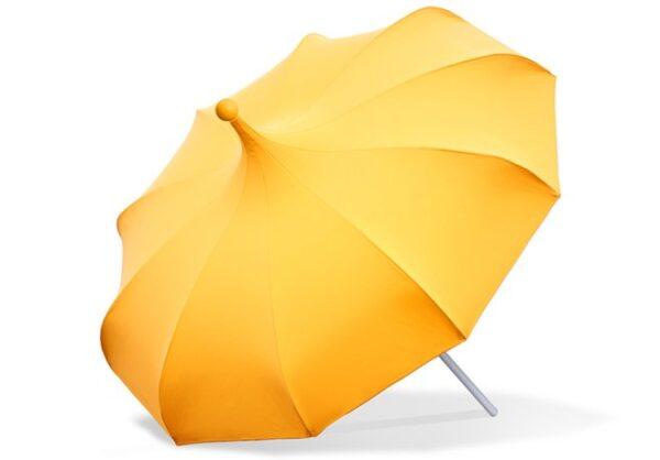 Parasoller-i-glada-farger-som-lyser-upp-tillvaron-fran-Vansta-Tradgard