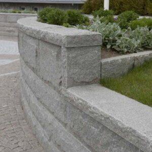 Exklusivt tegel, betong & natursten
